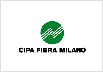 About Cipa Fiera Milano