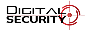 digital-security