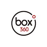 logo-box360-parceiro