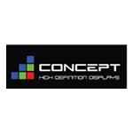logo-concept-parceiro