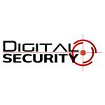 logo-digital-security-parceiro