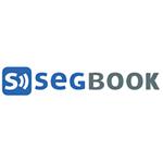 logo-segbook-parceiro