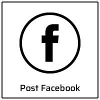 material_postfacebook