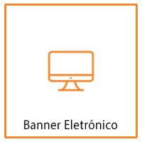 _material_bannereletronico