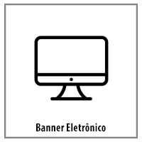 material_bannereletronico