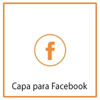 _material_capafacebook