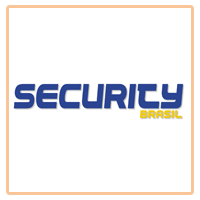 revista_security