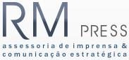 RM Press - Assessoria de Imprensa Oficial da Reatech