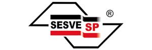 SESVESP