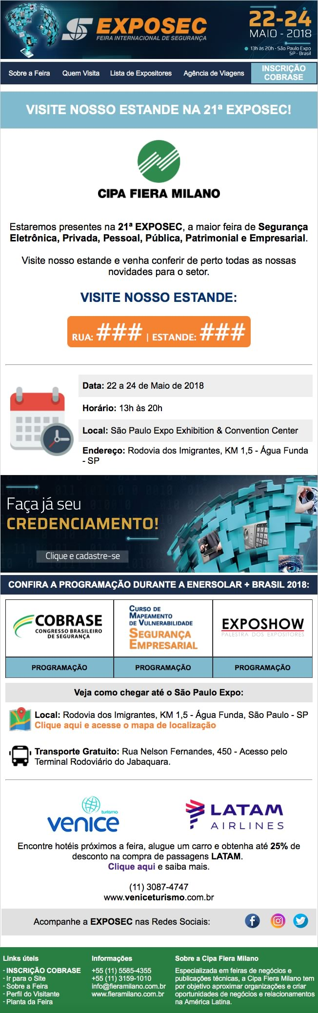 convite-eletronico-exposec-modelo-2