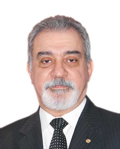 Antonio Carlos Biagione