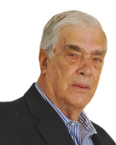 Luiz Carlos Gabriel