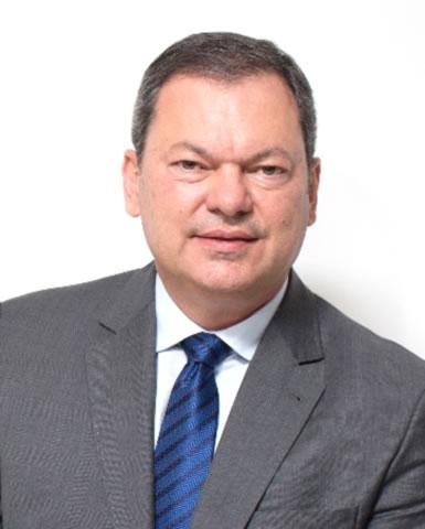 Roberto Zapotoczny Costa
