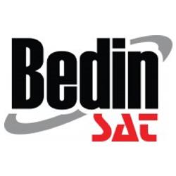 logo-bedin-sat