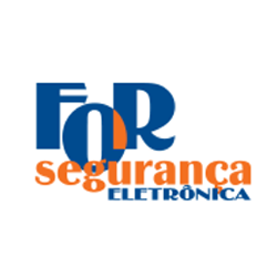 logo-for-seguranca-eletronica