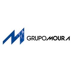 logo-grupo-moura