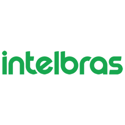 logo-intelbras