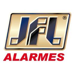 logo-jfl-alarmes