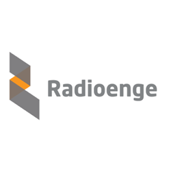 logo-radioenge