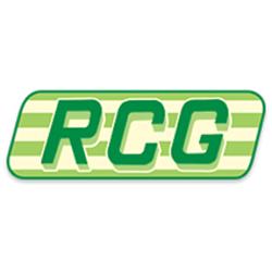 logo-rcg