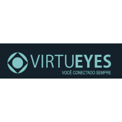 logo-virtueyes