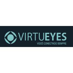 logo-virtueyes