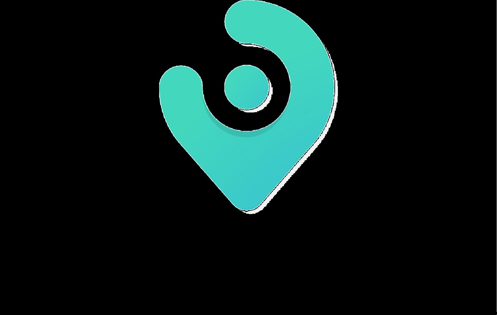 Logo Retina Vision