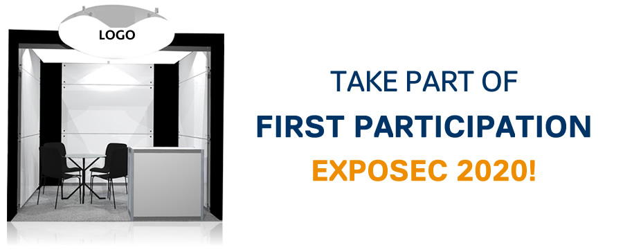 first-participation-exposec-2020-EN