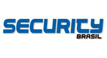 logo-security