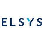 logo-elsys