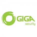 logo-giga-security