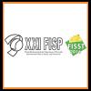 Fisp Fisst