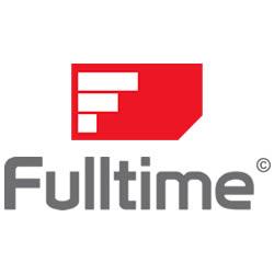 Fulltime