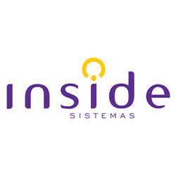 Inside Sistemas