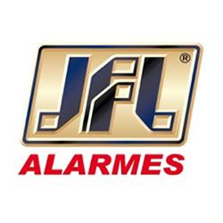 JFL Alarmes
