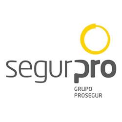 SegurPro - Grupo Prosegur