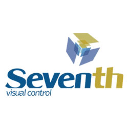 Seventh - Visual Control