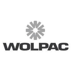 Wolpac