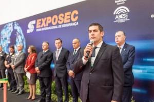 EXPOSEC-4199