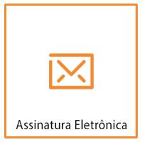 _material_assinatura