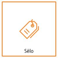 _material_selo