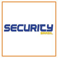 revista_security