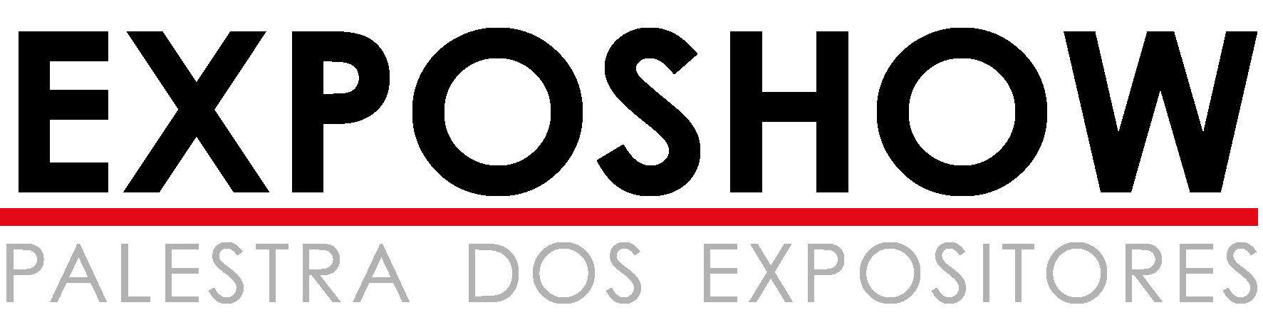 Exposhow