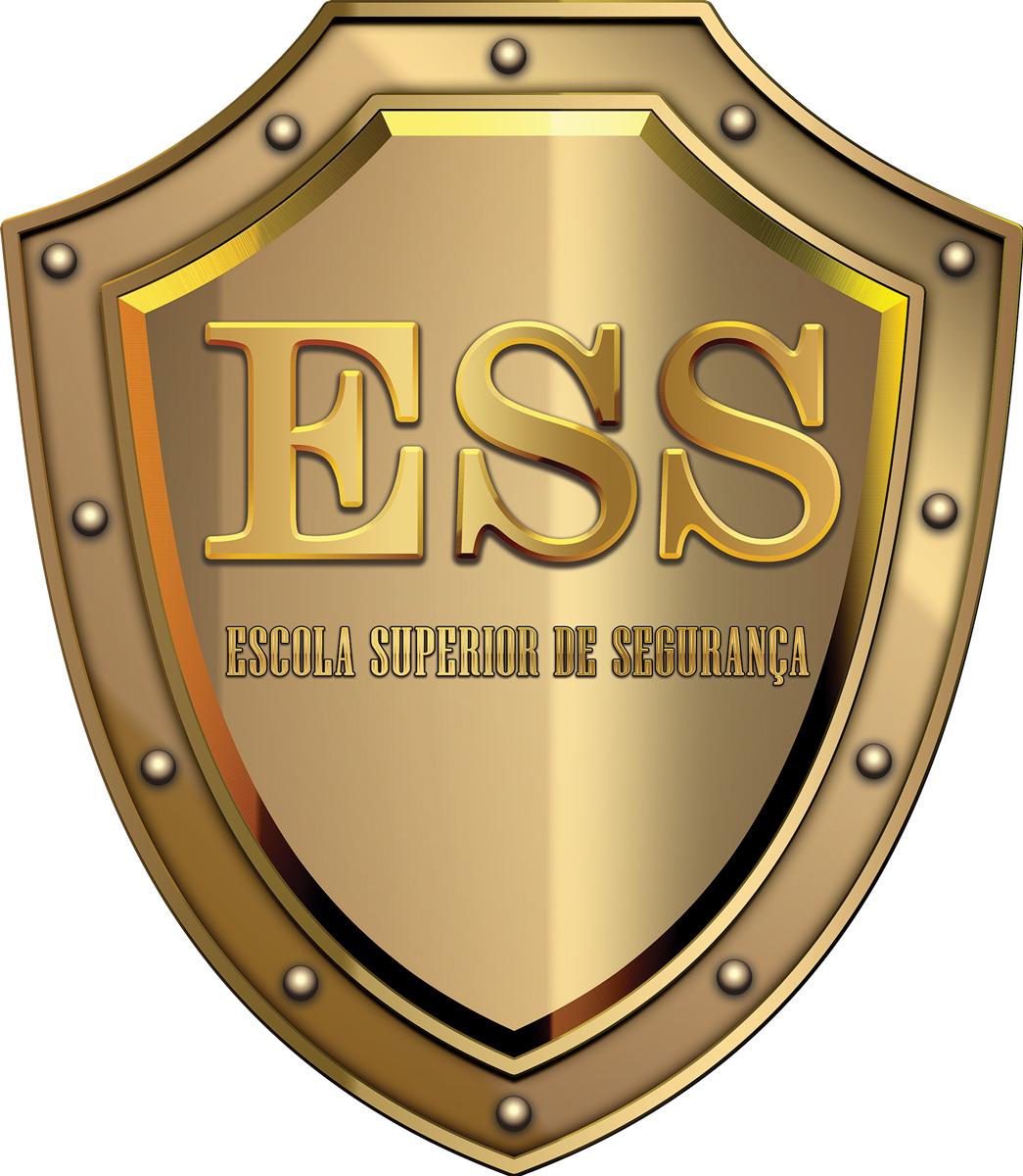 ESS - Escola Superior de Segurança