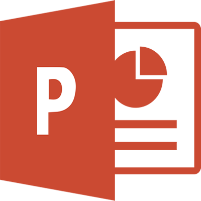 Baixe o modelo para o Microsoft PowerPoint