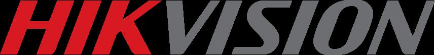 Espaço Hikvision