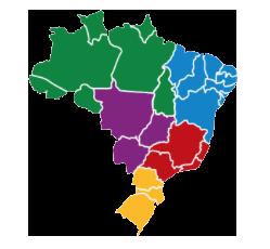 Distribuição Revista Security Brasil