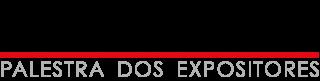 Seja um Palestrante Exposhow