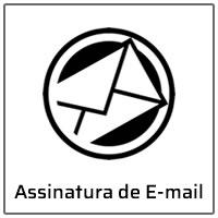 Material de Divulgação Exposec - Assinatura de E-mail