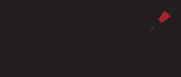 logo-2-pro